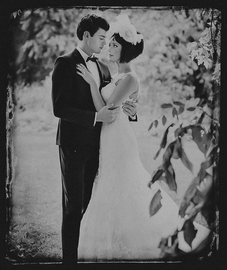 sicilianwedding_magnoliaStudio_-6-2